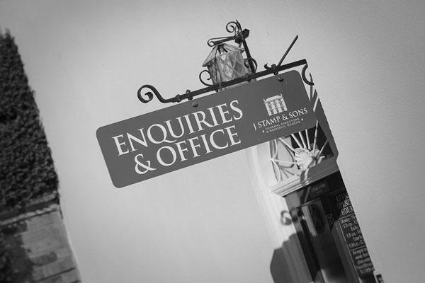 our latest FUNERAL NOTICES